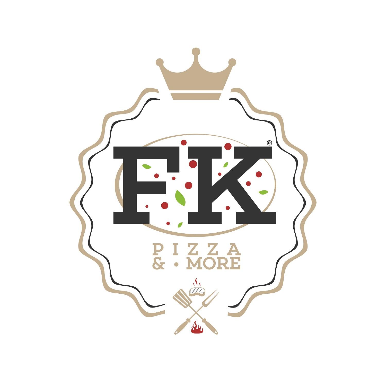 Fk Ristorante Pizzeria Steakhouse